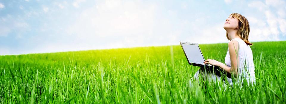 GPK jest eco! To oznacza że szanujemy nasze środowisko.